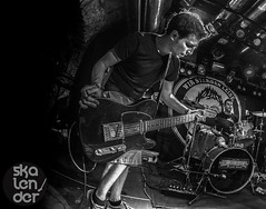 Zirka Dynamo Werk21 Zürich 2018 (Skalender) Tags: zirka werk21 dynamozürich zürich skalender skalenderch live concert punk ska