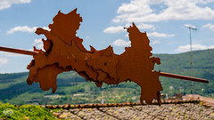 20180626-san-gimgnano-00408_web (derFrankie) Tags: 2018 anyvision bestofbest g italien l labels s t exported grass leaf sky tree ultraselect