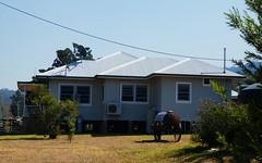 280 Simpkins Creek Road, Mummulgum NSW