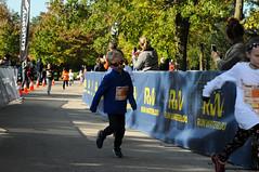 D30_1416.jpg (runwaterloo) Tags: 2018fallclassic10km 2018fallclassic5km 2018fallclassic fallclassic runwaterloo ryanmcgovern
