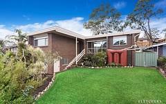 21 Timberi Avenue, Dapto NSW