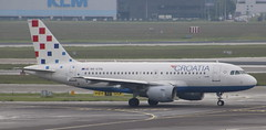 9A-CTG Airbus A319-112 Croatia Airlines (lee_klass) Tags: 9actg airbus airbusa319 airbusa319112 a319 a319100 a319112 aviation aviationphotography aviationspotter aviationawards airliner aircraft aircraftphotography aircraftspotting jetaircraft jetairliner croatiaairlines ou ctn aeroplane jet airplane canonaviation canon canoneos750d canonef75300mmf456 amsterdamschipholairport eham ams schiphol schipholairport amsterdam netherlands plane planespotting airtransport transport travel airtravel vehicle
