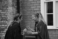 All Winners (Bury Gardener) Tags: bw blackandwhite britain monochrome mono 2018 nikond7200 nikon ely england eastanglia uk streetphotography street streetcandids snaps candid candids people peoplewatching folks cambridgeshire