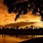 Late September Sunset thumbnail