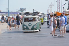 "DZ-16-60 Volkswagen Transporter kombi 1964 • <a style=""font-size:0.8em;"" href=""http://www.flickr.com/photos/33170035@N02/31591145568/"" target=""_blank"">View on Flickr</a>"