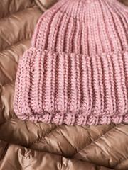 DSC_6085_www (sunnyknits) Tags: knit knitting sunnyknits вязание шапка
