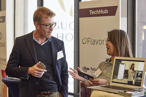 2019_FFT_DAY_1_NETWORKING_058