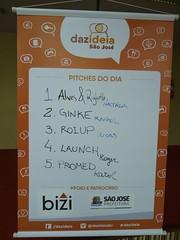 "2º Encontro Dazideia São José • <a style=""font-size:0.8em;"" href=""http://www.flickr.com/photos/150075591@N07/31649292038/"" target=""_blank"">View on Flickr</a>"
