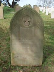 Sergeant James W. Marshall (Living in Dorset) Tags: aldershotmilitarycemetery aldershot hampshire england uk gb grave headstone servicegrave 1913 sergeant jameswmarshall grenadierguards vinegarhill sandy