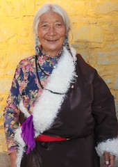 Tibet . (wildirishman37) Tags: wildirishman37 tibet