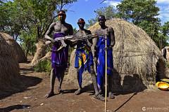 20180924 Etiopía-Jinka (19) R01 (Nikobo3) Tags: áfrica etiopía jinka etnias tribus people gentes portraits retratos culturas color travel viajes nikon nikond610 d610 nikon247028 nikobo joségarcíacobo social