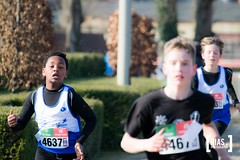 """2018_Nationale_veldloop_Rias.Photography130 • <a style=""""font-size:0.8em;"""" href=""""http://www.flickr.com/photos/164301253@N02/43049072860/"""" target=""""_blank"""">View on Flickr</a>"""