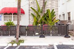 (lemank) Tags: hollywood fl morningwalk house hotel motel seaside