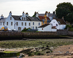Anstruther 05 August 2018 00029.jpg (JamesPDeans.co.uk) Tags: sand landscape printsforsale northsea firthofforth unitedkingdom eastneuk britain wwwjamespdeanscouk roof chimneys landscapeforwalls jamespdeansphotography uk digitaldownloadsforlicence forthemanwhohaseverything ships gb anstruther transporttransportinfrastructure fishingindustry fishingvillage shore windows roofs boats beach scotland boat crowsteppedgables greatbritain fife citycentre architecture terrace harbour coast sea europe