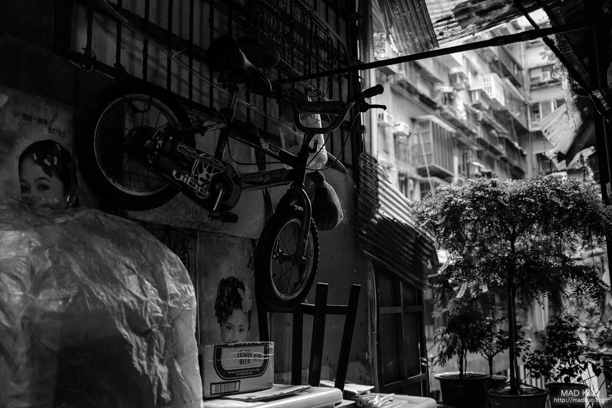 街拍,紀實攝影
