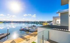 117 Park Street, Port Macquarie NSW