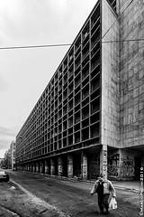 man (Marco Pacini) Tags: marcopaciniphoto nikon nikonitalia nikoncameras nikonphotography nikkor nikkorlens nikonclub grecia greece atene athens bn bnw bnwphoto blackwhite bnwarchitecture bnwphotography bnwstreet street