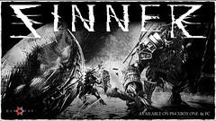 Sinner-Sacrifice-for-Redemption-280918-053