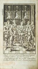 45953_2_CompressedImage.jpeg (Library ABB 2013) Tags: 1807 францыль аукцион кабинет венциан