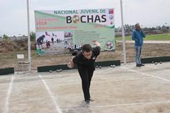 bochas-2018-31