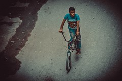 Skill (Mohamed Ben Adnan) Tags: street love portrait family macro nature landscape photography inspiration egypt arab arabian arabic life nikon canon park garden travel cloud bird sky wings freedom journalism islamic pharaoh morocco usa japan china asia africa animal pet cat dog flower rose mountain sea nile europe girl man women boy youth old young night plant moon sun sunset