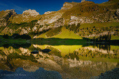light, shadow, reflection Seealpsee 18.)1809-287 (dironzafrancesco) Tags: mountainlandscape nature water sony lake imfreien natur sonyfe1635mmf4zaoss reflection sonyilce7r2 longtimeexposure see himmel haida langzeitbelichtung lightroomcc spiegelung sky wasser berglandschaft ndfilter seealpsee outdoor weissbad kantonappenzellinnerrhoden schweiz ch