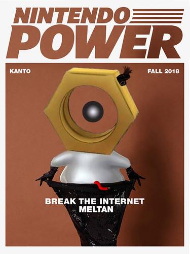 Breaktheinternet image