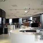 Leica Store Wetzlar, Leitz-Park | 180924-0041471-jikatu thumbnail