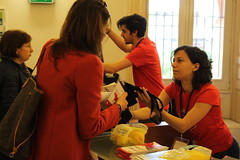 """tedxssc-2018---armonie_39696769940_o • <a style=""""font-size:0.8em;"""" href=""""http://www.flickr.com/photos/142854937@N05/43386838200/"""" target=""""_blank"""">View on Flickr</a>"""