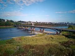 Blois_09 (StpTs) Tags: 2018 année ponts années autresmotsclés blois lieux loiretcher loire