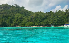 симиланские-острова-similan-islands-таиланд-7869 (travelordiephoto) Tags: similanislands thailand phuket пхукет симиланскиеострова симиланы таиланд