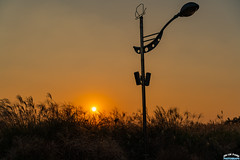 Light will be ready. (Tachial) Tags: fe sun carlzeiss lce7rm3 칼자이스 sony sunset fullframe sel55f18z 소니 a7r3 55mm 마포구 서울특별시 대한민국 kr