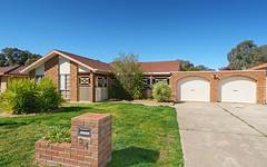 24 Karoom Drive, Glenfield Park NSW