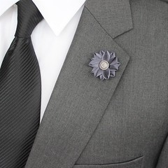 Handmade lapel flower in your custom color! https://t.co/ppomfnKmzf #etsy #men mensgift gifts Christmas dresslikeagentleman https://t.co/A5xNRhtmPc (petalperceptions.etsy.com) Tags: etsy gift shop fashion jewelry cute
