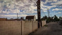 gilbert 01191 (m.r. nelson) Tags: gilbert arizona az america southwest usa mrnelson marknelson markinaz streetphotography urban urbanlandscape artphotography newtopographic documentaryphotography color colorpotography