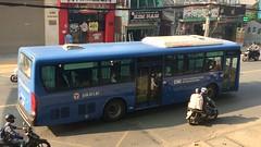 51B-311.07 (hatainguyen324) Tags: samco cngbus bus08 saigonbus