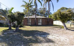36 Kurrawong Avenue, Hawks Nest NSW