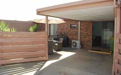 2/38 Erne St, Mulwala NSW