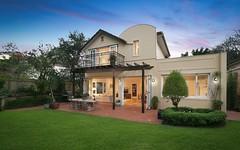 34 Pearl Bay Avenue, Mosman NSW
