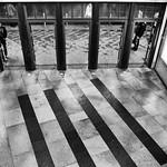 Berlin Friedrichstraße station thumbnail