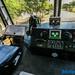 Ashok-Leyland-FAT-6x6-16