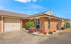 7/52 Olive Street, Condell Park NSW