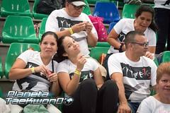 FESTIVAL DE TAEKWONDO 2018 BHAN SEOK-36