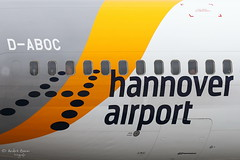 Condor (ab-planepictures) Tags: eddl dus düsseldorf flugzeug flughafen airport aircraft plane planespotting aviation