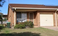 Unit 1/2 McPherson Street, Wingham NSW