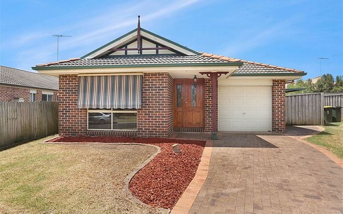 7 Alexander Pde, Blacktown NSW 2148