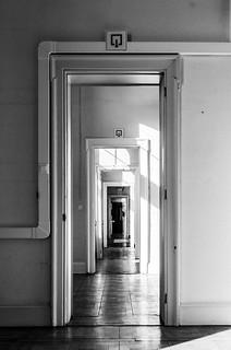 Exit.......