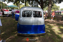 C10s in the Park-178