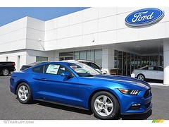 Top Five Fantastic Experience Of This Year's Mustang V30 Coupe | mustang v30 coupe (begeloe) Tags: ford mustang v6 coupe 2000 2010 2012 2014 2015 2016 2017 price canada