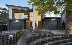 17A Biara Avenue, Clemton Park NSW